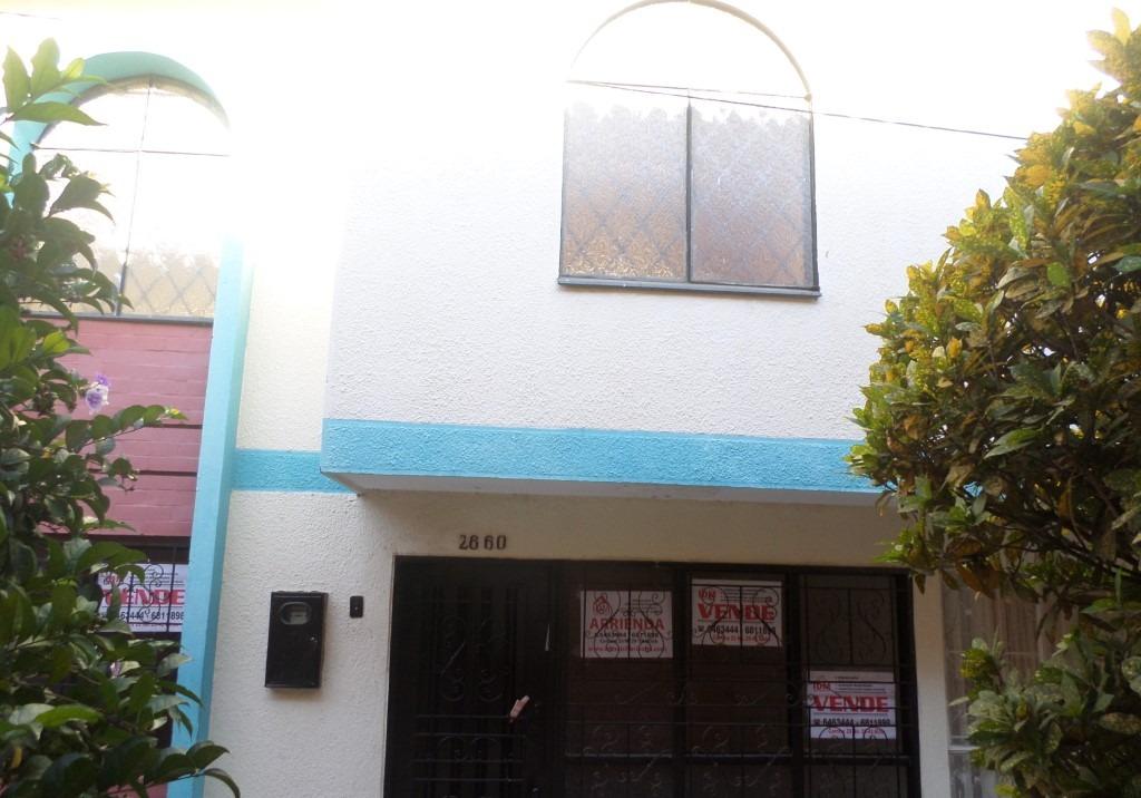 Casa Villa Campestre Cra 21A N°26-60
