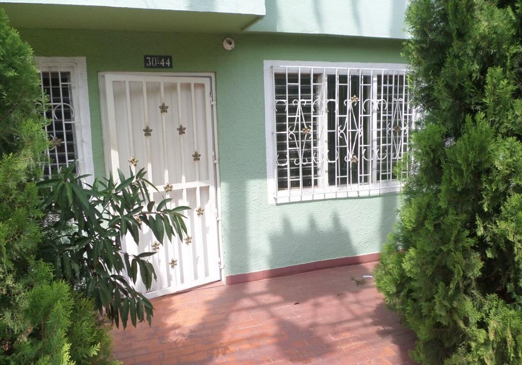 Casa La Campiña Cra 28A Nº 30C - 44