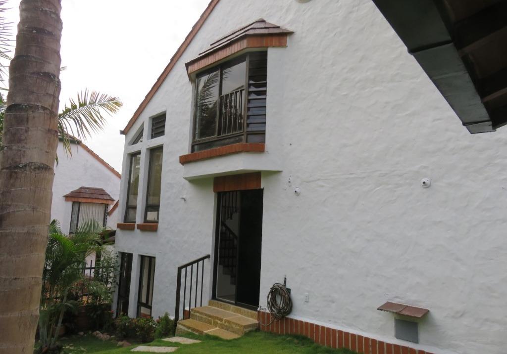 Casa Cañaveral Campestre II Cra 21H Nº 31A-35