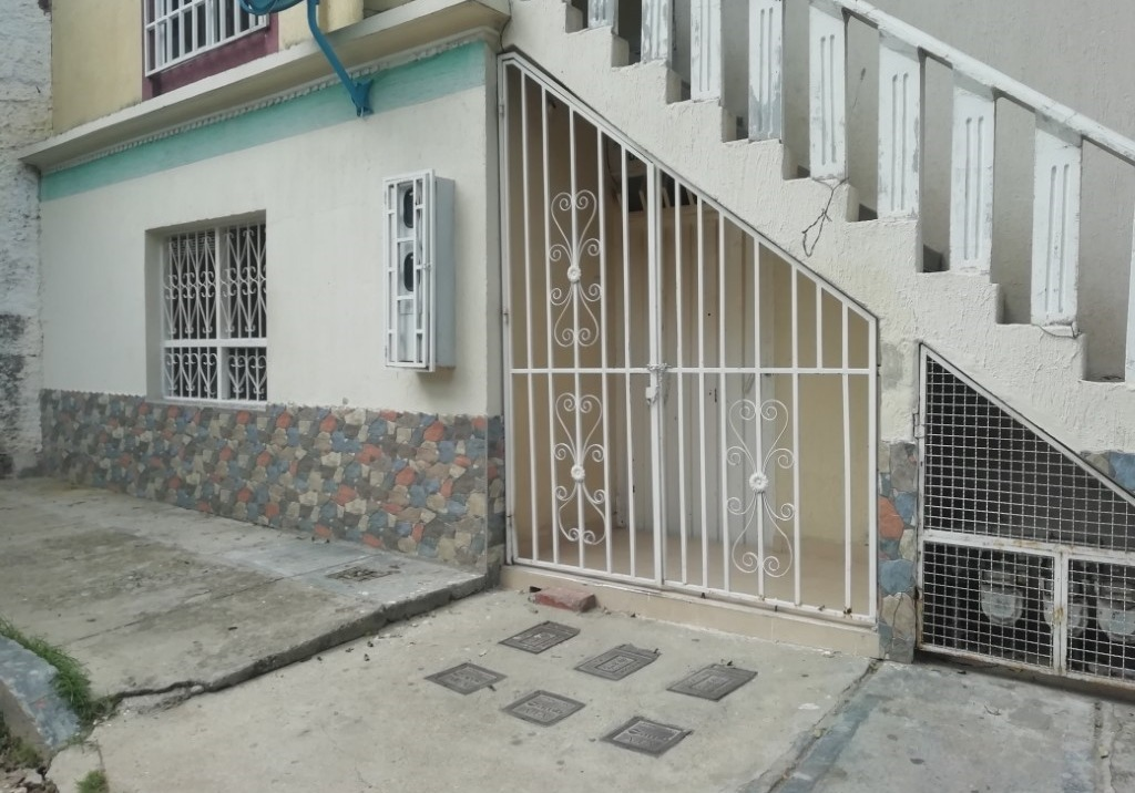Apartamento Brisas del Poblado Cra 22 Nº 47-25