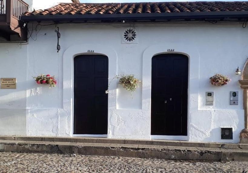 Local Casco Antiguo Calle 31 Nº 25-62