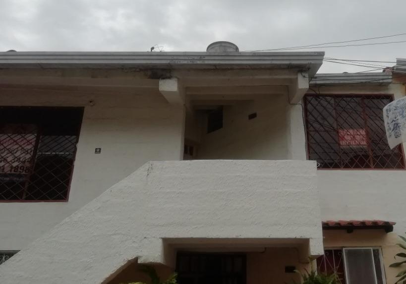 Apartamento Calle 33A Nº 23-57 Villa del Rio