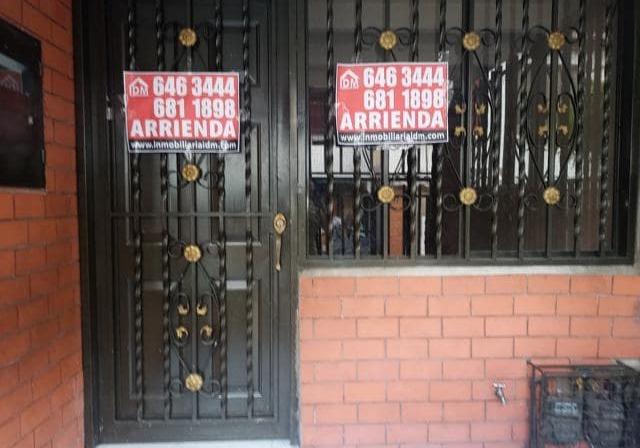 Apartamento Calle 40A N 16-97 Rincon de Giron